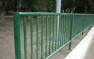 panel protect